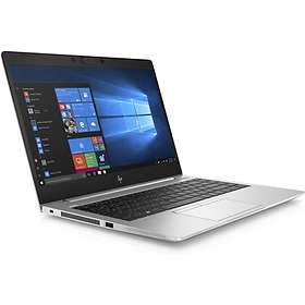 HP EliteBook 745 G6 7KP21EA#ABF