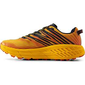Hoka One One Speedgoat 4 (Herr)