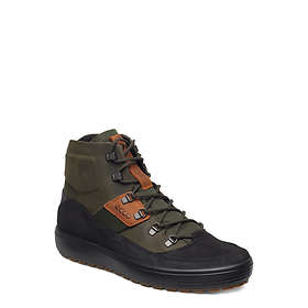 Ecco Soft 7 Tred 450274 (Homme)