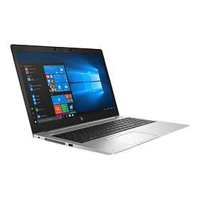 HP EliteBook 850 G6 6XD55EA#ABF