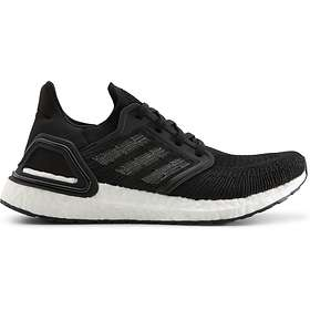 Adidas Ultra Boost 20 (Women's)