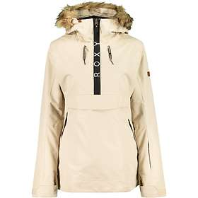 Roxy Shelter Jacket (Women's)