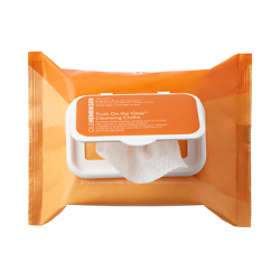 Ole Henriksen Truth On The Glow Cleansing Cloths 30st