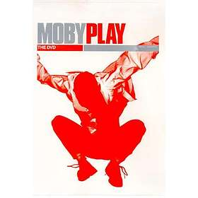 Moby: Play