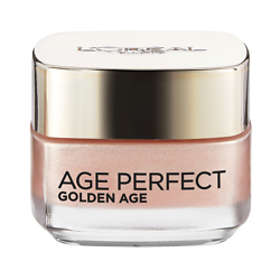 L'Oreal Age Perfect Golden Age Rosy Radiant Eye Cream 15ml