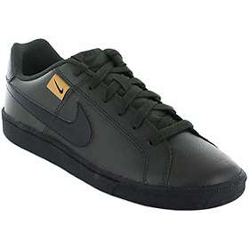 Chaussures Nike Court Royale Tab Vert |
