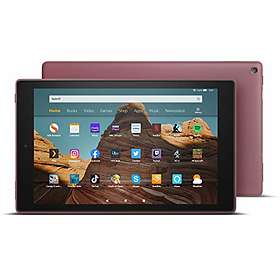 Amazon Fire HD 10 32GB (9th Generation)