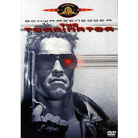 The Terminator - Special Edition