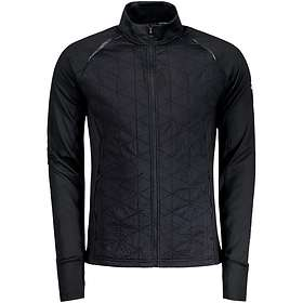 Under Armour ColdGear Reactor Insulated Jacket (Men's)