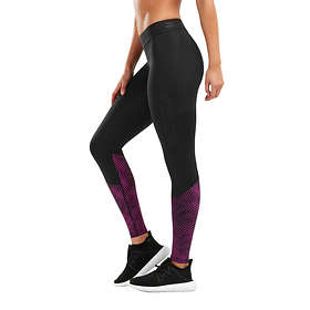 2XU Accelerate Compression Tights with Storage (Women's)