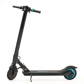 Inmotion L8F 22km/h Electric Scooter 36V