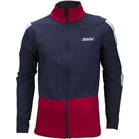 Swix Quantum Performance Jacket (Herr)