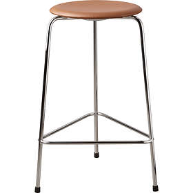 Fritz Hansen High Dot Pall
