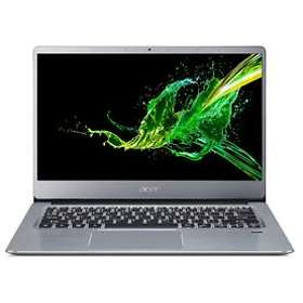 Acer Swift 3 SF314-58 (NX.HPNED.002)
