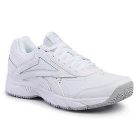 Reebok Work N Cushion 4.0 (Miesten)