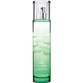 Caudalie The Des Vignes Fresh Fragrance Unisex Body Mist 50ml