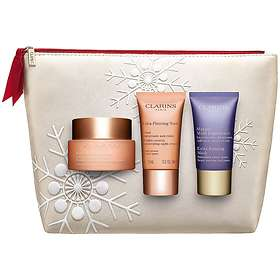 Clarins Extra Firming Collection