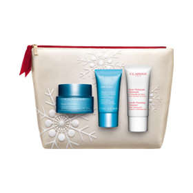 Clarins Hydration Collection