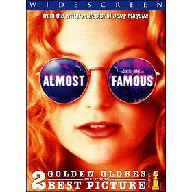 Almost Famous (US)