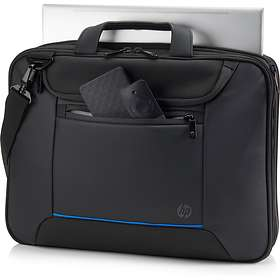 HP Recycled Series Top Load 15,6""
