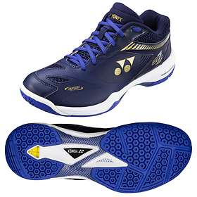 Yonex Power Cushion 65 Z 2 (Miesten)