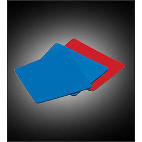 AM Denmark Mouse Pad 4mm