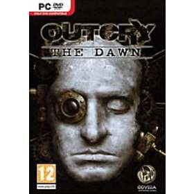 Outcry: The Dawn (PC)