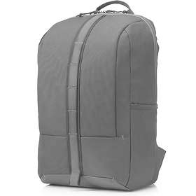 """HP Commuter Backpack 15.6"""""""