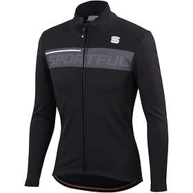 Sportful Neo Softshell Jacket (Miesten)