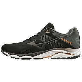 Mizuno Wave Inspire 16 (Men's)