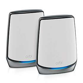 Netgear Orbi RBK852 Kit (2-pack)
