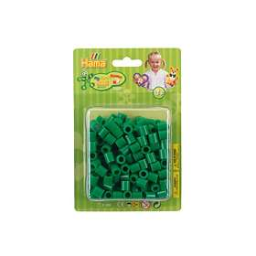 Hama Maxi 8510 Beads In Blister