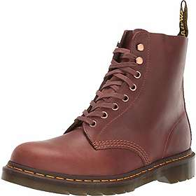 Dr. Martens 1460 Pascal Shearling