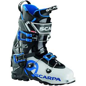 Scarpa Maestrale RS 19/20
