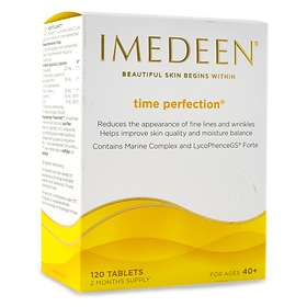 Imedeen Time Perfection 60 Tabletter