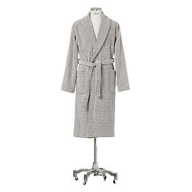 Möve Eden Bathrobe (Unisex)