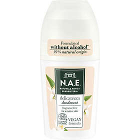 N.A.E. Delicatezza Roll-On 50ml