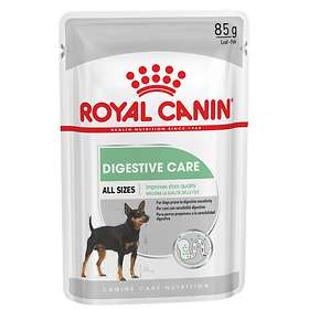 Royal Canin Digestive Care Loaf 12x0,085kg