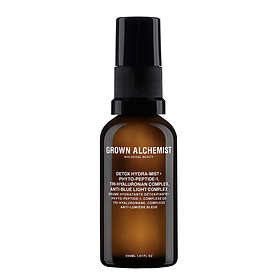 Grown Alchemist Detox Hydra Mist+ 30ml