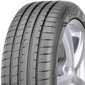 Goodyear Eagle F1 Asymmetric 3 215/45 R 18 89V
