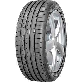 Goodyear Eagle F1 Asymmetric 3 245/45 R 18 100Y MO