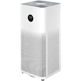 Xiaomi Mi Air Purifier 3H