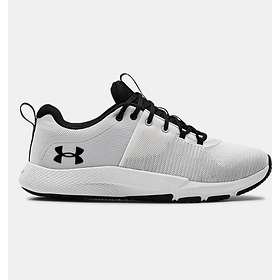 Under Armour Charged Engage (Herr)