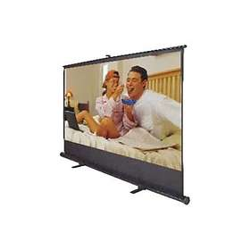 "Elite Screens ezCinema Portable MaxWhite 4:3 100"" (203x152)"