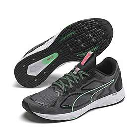 Puma Speed 300 Racer 2 (Dame)