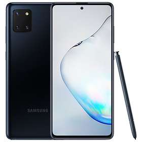 Samsung Galaxy Note 10 Lite SM-N770F/DS (6GB RAM) 128GB