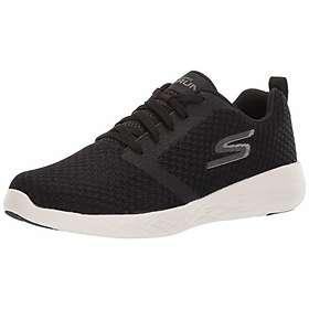 Skechers GOrun 600 - Circulate (Herr)
