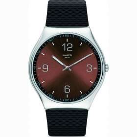 Swatch Skin Ristretto SS07S107