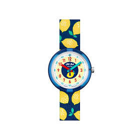 Swatch Limonata FPNP061
