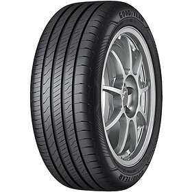 Goodyear EfficientGrip Performance 2 205/55 R 16 91V